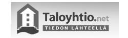 taloyhtio.net logo