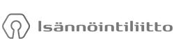 Isännöintiliitto logo